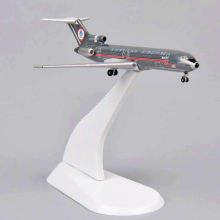 StarJets Toy 1/500 Model American Airlines Boeing 727-200 Diecast Airplane Model(China)