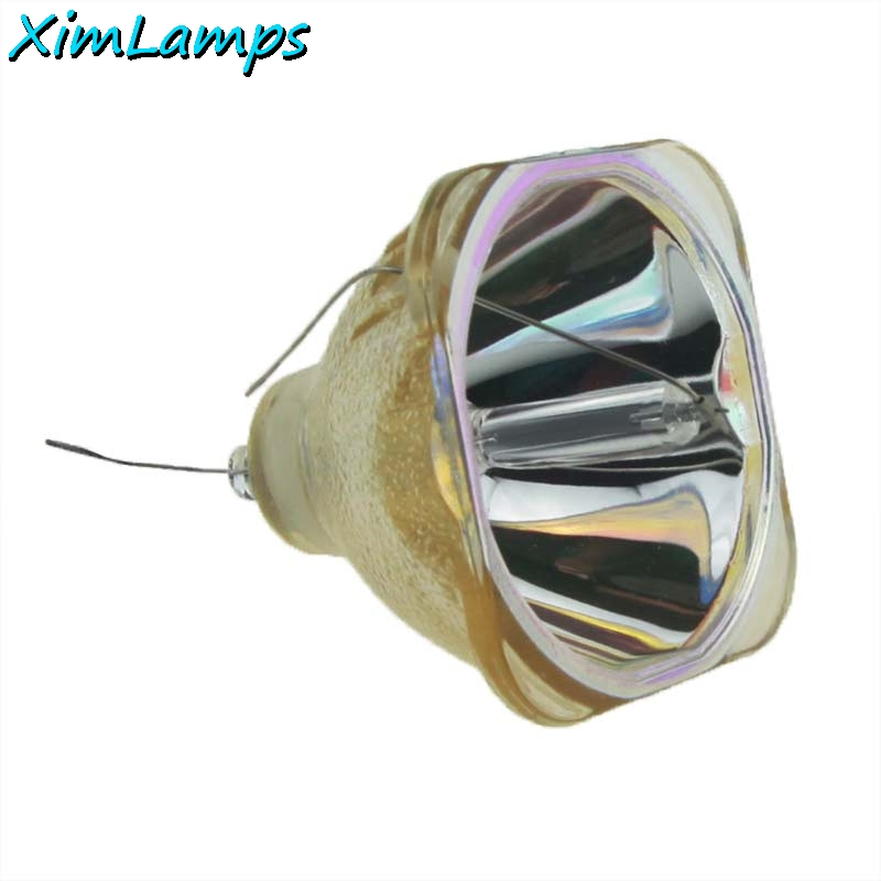 DT00701 Bulbs Replacement Projector Bare Lamp for HITACHI CP-HS980 CP-HX990 CP-RS55 CP-RS56 CP-RS56+ CP-RS57 CP-RX61+ PJ-LC7<br><br>Aliexpress