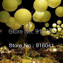 "10pcs/Lot DIY 20""=500mm Chinese Paper Lantern Wedding Party Celebration Home Decoration Event Art Festival Hotel Free Shipping"