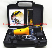 Brand New Fluke VT04 Visual IR Infrared Thermometer Temperature Meter Tester(China)