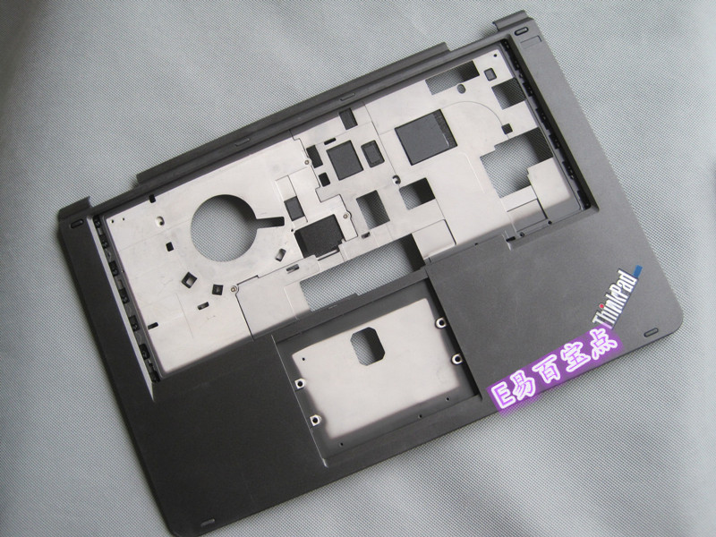 New Original Lenovo ThinkPad S3 Empty Palmrest keyboard bezel cover 00HN627 Laptop Replace Cover<br><br>Aliexpress