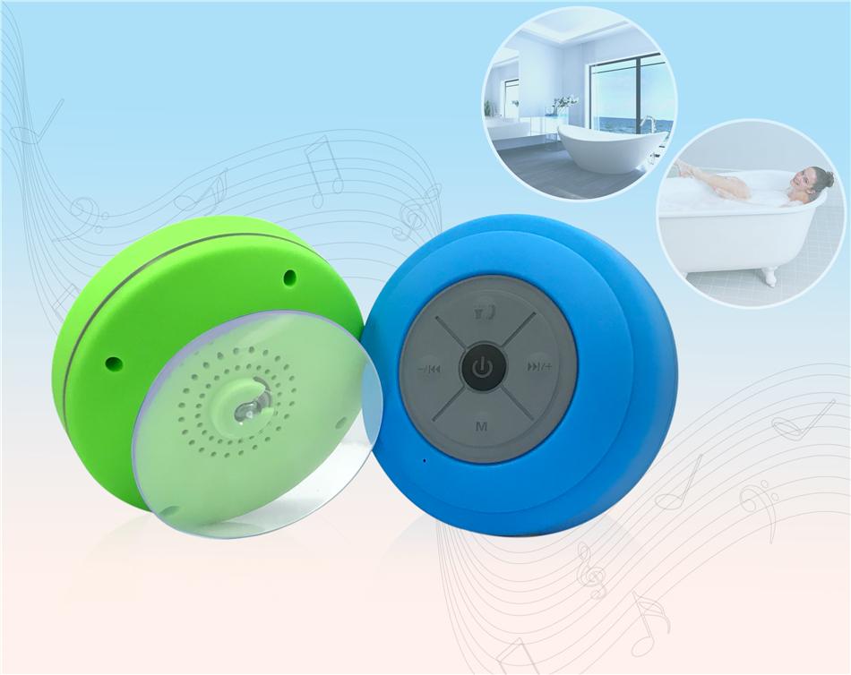 Mini-Altavoz-Bluetooth-Impermeable-Altavoz-Port-til-Inal-mbrico-de-Radio-Fm-Tarjeta-Tf-Altavoces-Subwoofer (7)