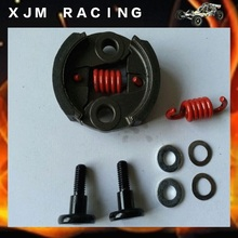 Clutch 8000rpm for 23cc 26cc 29cc 30.5cc engine for 1/5 HPI KM ROVAN Baja 5B 5t 5sc rc car toy Parts(China)