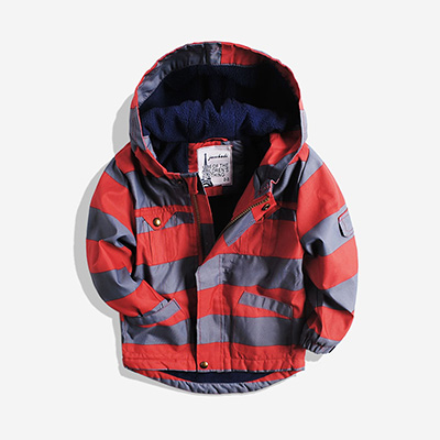 Autumn clothing childrens clothing boy jacket hooded cap 2017 new baby suit jacket<br><br>Aliexpress