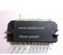 Integrated Power Hybrid IC for Appliance Motor Drive Applications IRAMX16UP60B-2 original new