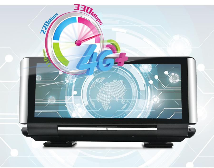 E29--4G---8_09