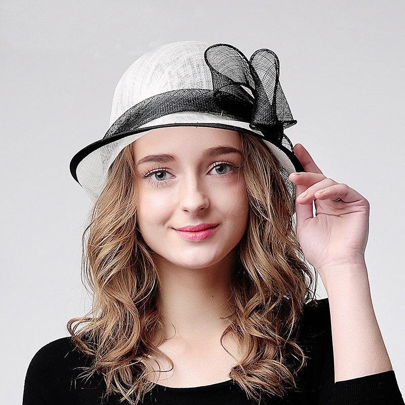 Women Summer Sun Hats 2
