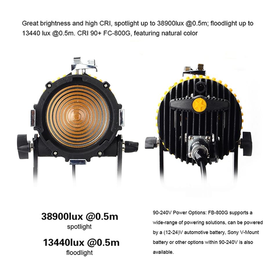 BL-FB-800G-8