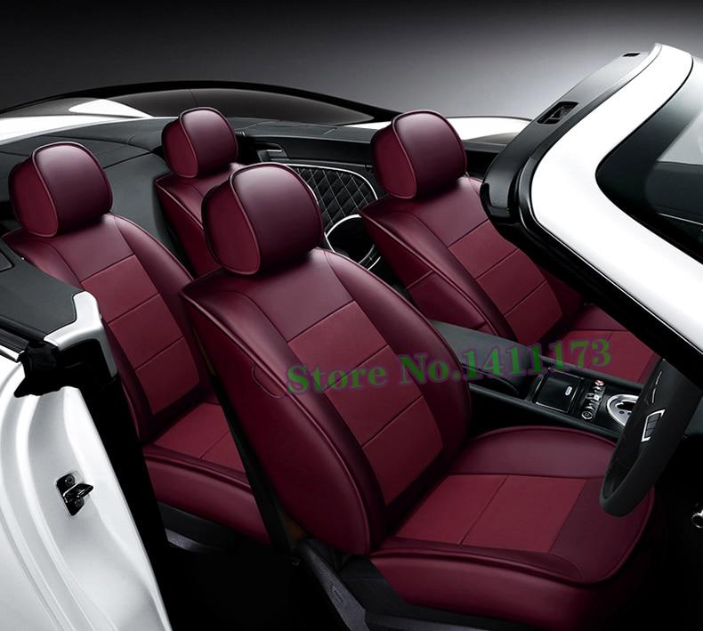 1046 cover car seat  (13)