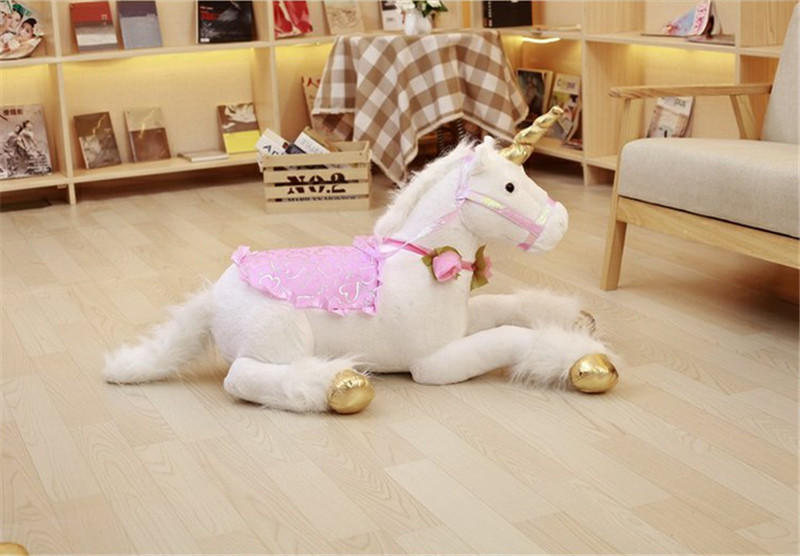 unicorn horse toy8