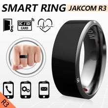 Jakcom R3 Smart Ring New Product Of Hdd Players As Hdd Multimedia 1080P Mini Media Player Medya Player(China)