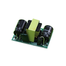 precision 5v700mA 3.5W Isolating switch power supply AC-DC step-down module 220V to 5V high quality