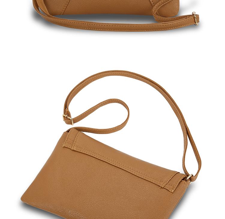 حقائب جلدية للسيدات 4
