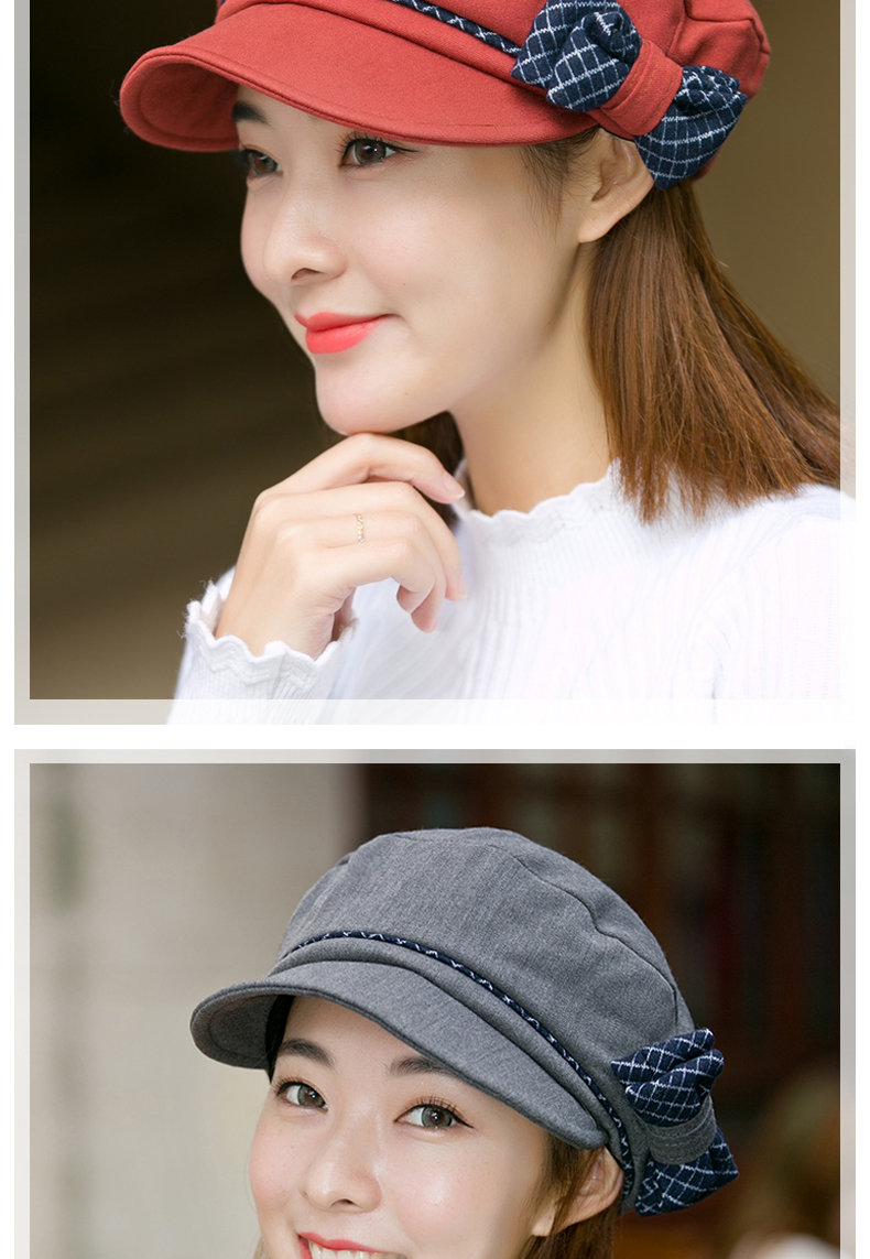 Boys love baseball hat for the fashionable design and practical use. Unlike  other hat 18d119bb6919