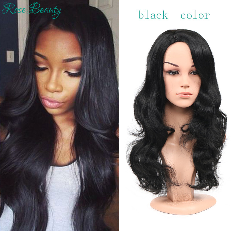 Synthetic Wigs Long Ash black brown Wig Curly Drag Queen Heat Resistant Cheap Fake Hair african american afro wig for women<br><br>Aliexpress