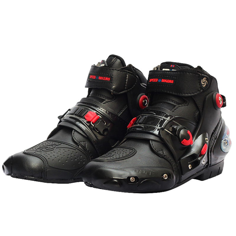 Free-shipping-PRO-BIKER-A9001-motorcycle-boots-racing-boots-motocross-motorcycle-boots-Size-40-45