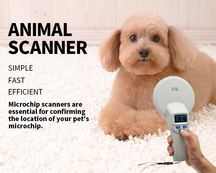 microchip scanner (7)