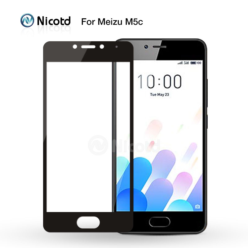 tempered glass for meizu m5c (12)