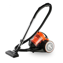 Electric vacuum cleaner Galaxy GL 6253
