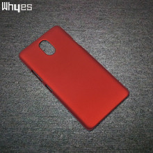 For Lenovo Vibe P1m Case Frosting Anti-fingerprint Coating Good touch feel Hard Case Hot Sales Rubber Paint Cover PC