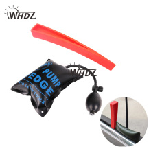 WHDZ PUMP WEDGE PDR TOOLS Auto Air Wedge Airbag Lock Pick Set Open Car Door Lock