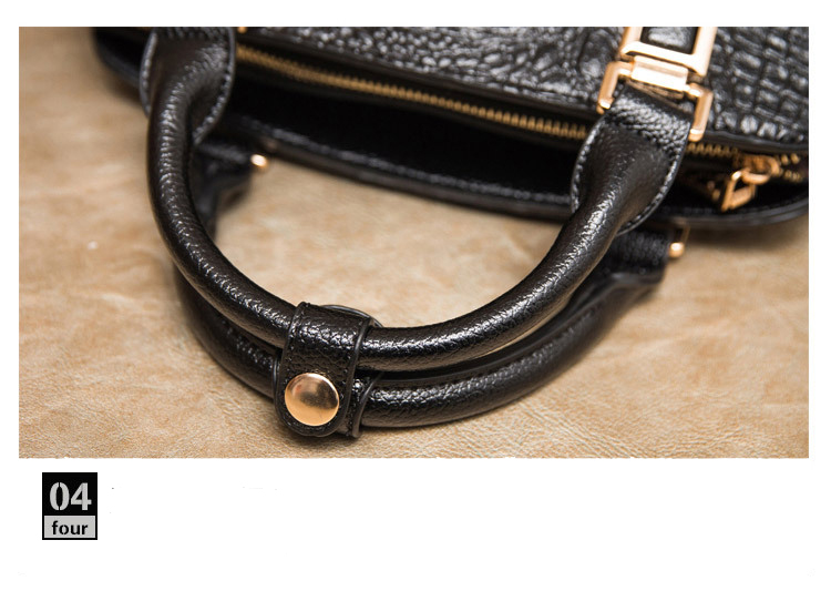 handbags (24)