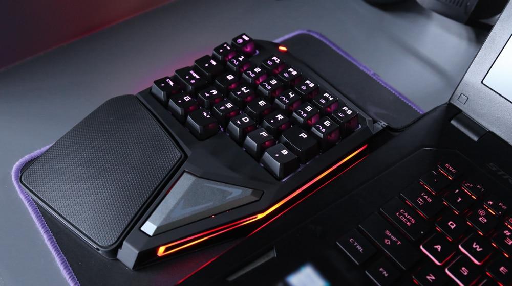 Game 29 Player Laptop 8