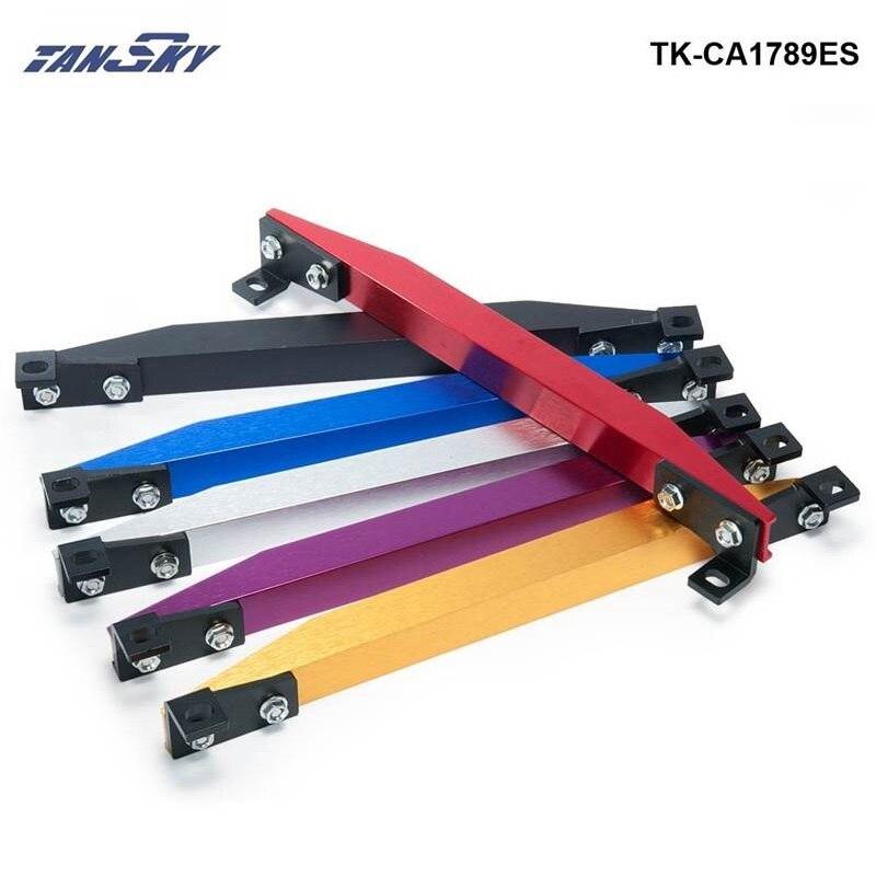 TK-CA1789ES1-04