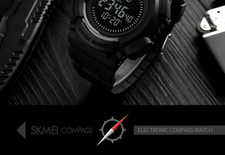 compass watch_05