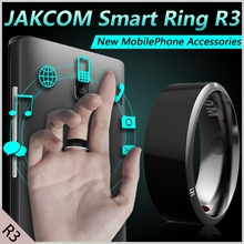JAKCOM R3 Smart Ring Hot sale in Speakers like pill speaker Portable Speaker Midrange Speakers