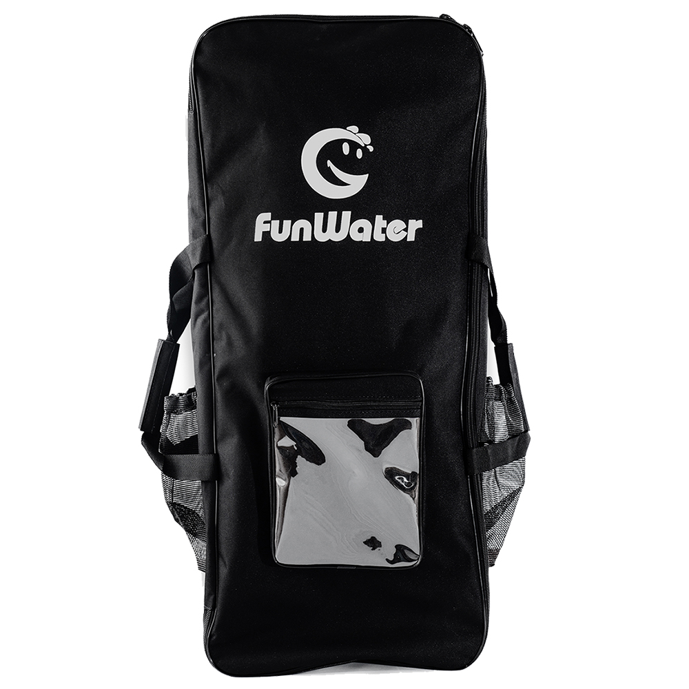 5_Funwater