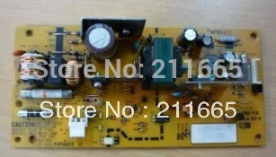 Free shipping 100% tested printer Power board for Brother 8840 8220 8440 8420 Printer Parts on sale<br><br>Aliexpress