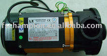 Whirlpool LX Spa hot tub bath Pump TDA75 LX TDA Circulation Pump For Canadian, AMC Winer Spa, Chinese Spas, Cascade, Spa Serve