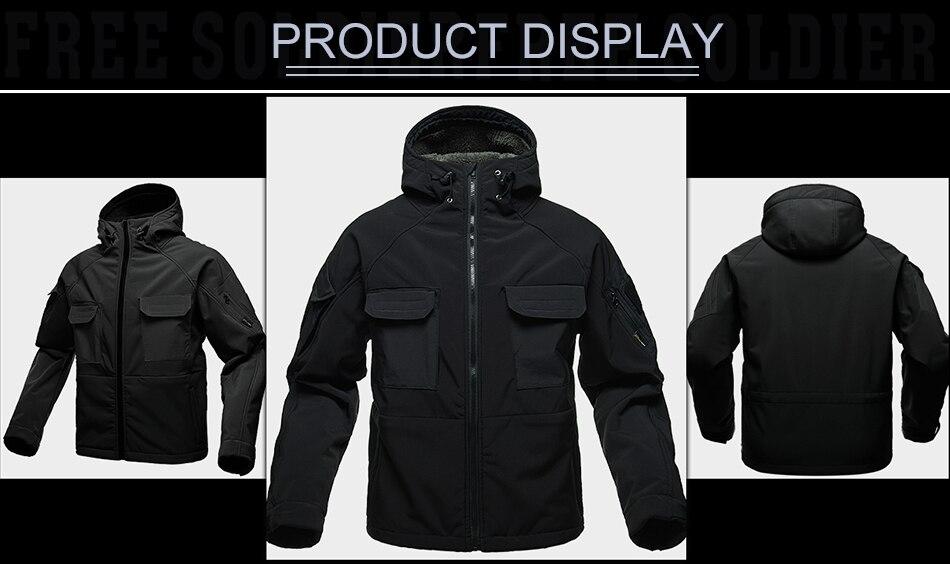 coat_14
