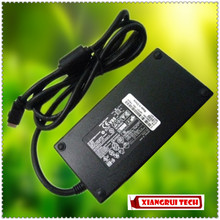Free Shipping Used 12V 12.5A 150W Original AC Adapter Power Supply For DELL ADP-150BB B OptiPlex SX260 SX270 GX260 GX270