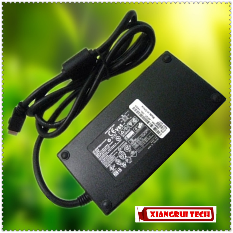 Free Shipping Used 12V 12.5A 150W Original AC Adapter Power Supply For DELL ADP-150BB B OptiPlex SX260 SX270 GX260 GX270(China (Mainland))