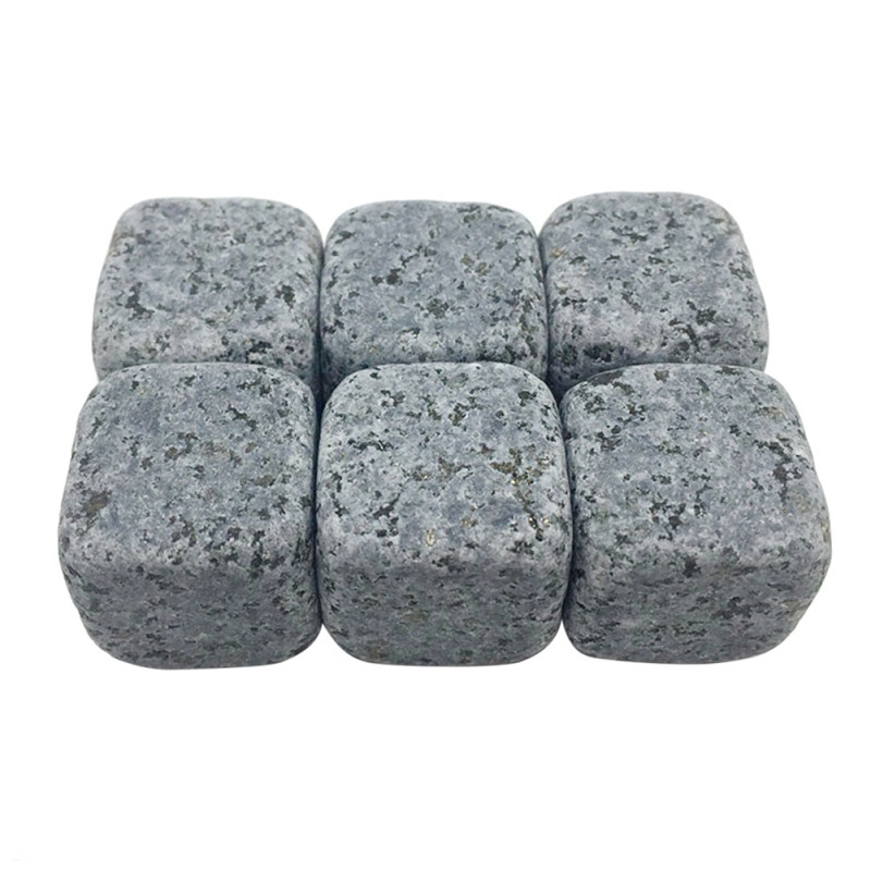 6pcs-Natural-Whiskey-Stones-Sipping-Ice-Cube-Whisky-Stone-Whisky-Rock-Cooler-Wedding-Gift-Favor-Christmas (1)