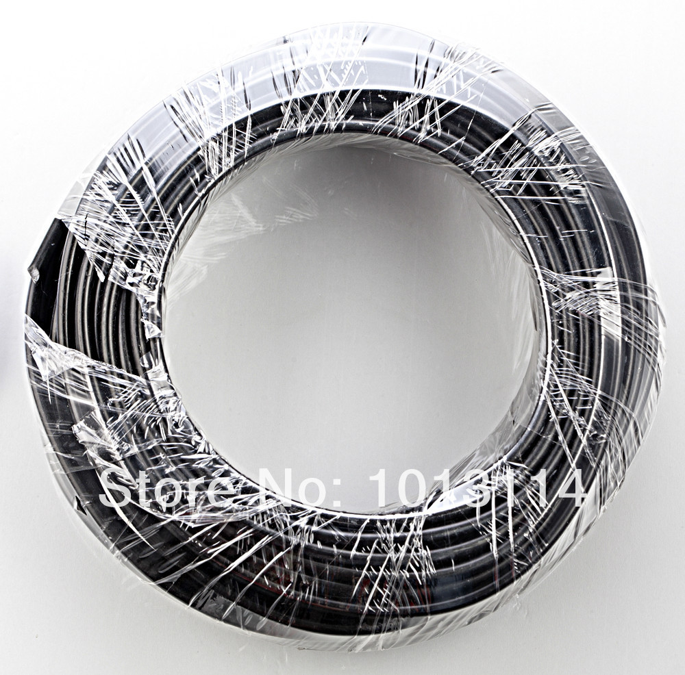 Bonsai Aluminum Training Wire  Roll Bonsai Tools 4.5 mm diameter 1000G/Roll<br>