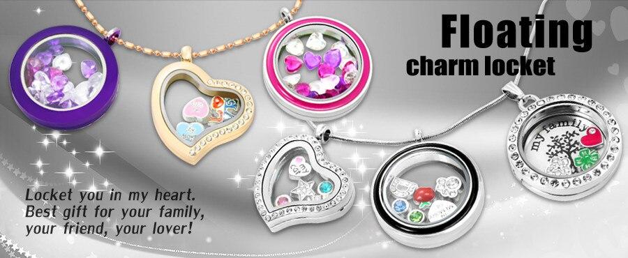charms 1