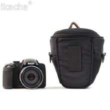 5 Pcs Camera Case Bag Cover For Nikon D7000 D7100 D3100 D3200 D3300 D3000 D5000 D5100 D5200 D5300 D5500 D90 D700 D810