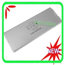 "New A1185 Battery for Apple MacBook 13"" 13.3 Inch A1181 MA561 MA566 MA254 MA255 MA700 Laptop White"