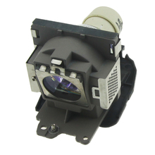 Fast Shipping Brand New Replacement  Projector Lamp With Housing 5J.06001.001 for BENQ MP612 MP612C MP622 MP622C