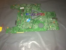 HOT IN BRAZIL FREE SHIPPING LAPTOP MOTHERBOARD FOR DELL INSPIRON N4050 NOTEBOOK PC