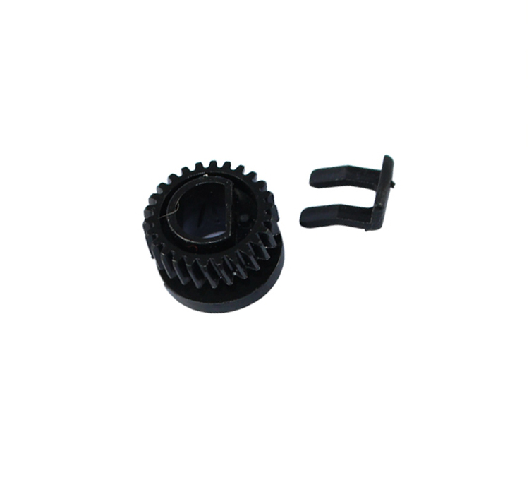 1Set Transfer Roller Gear For Ricoh AF 1015 1018 1113 1115P 1800 2000 1801 2015 1911<br><br>Aliexpress