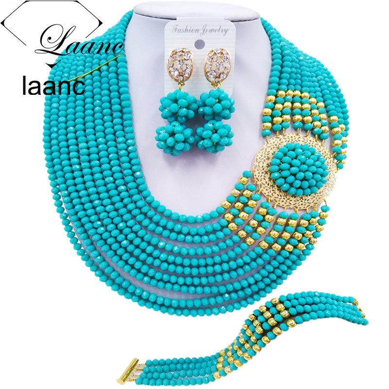 Aqua Blue (1)