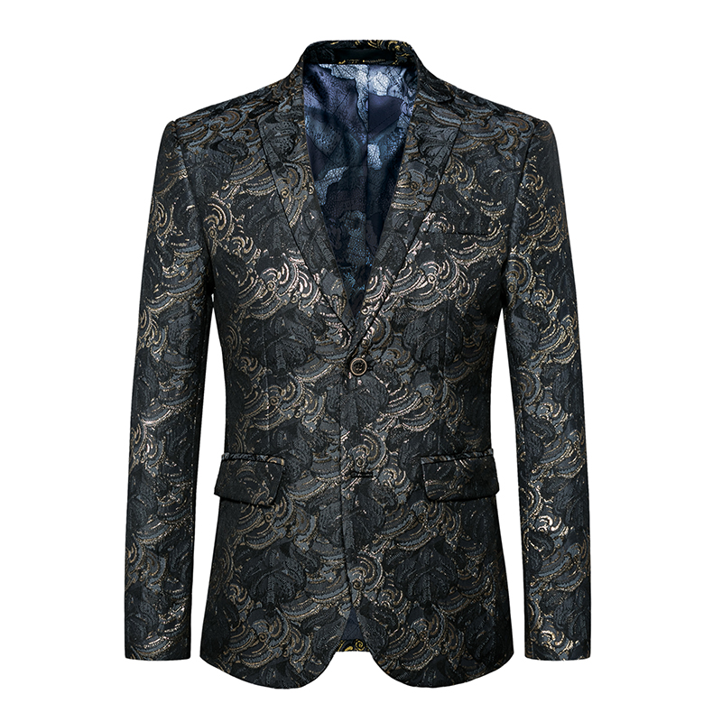 men\`s jacket (1)