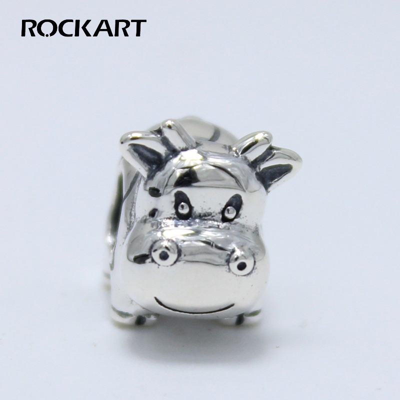 Tortoise Charm//Sea Turtle Charm 925 Sterling Silver I Love Husband Charm Beads for Fashion Charms Bracelet /& Necklace