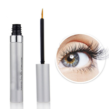 LEARNEVER Eyelash growth liquid growth liquid 5.91 ml high concentration become warped  M01842