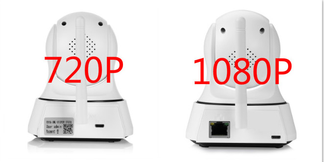 SANNCE-HD-720P-1080P-Wireless-IP-Camera-Smart-CCTV-Security-Camera-P2P-Network-Baby-Monitor-Home