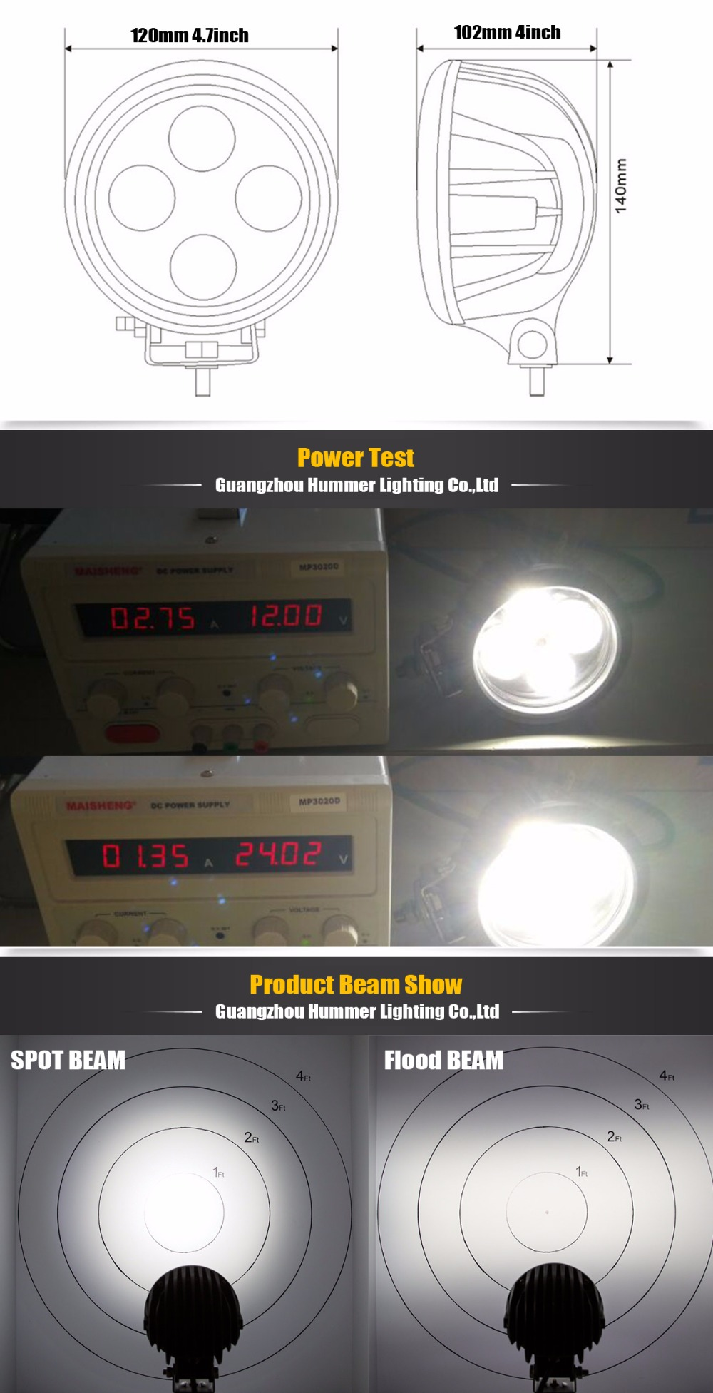 40W-led-work-light_03